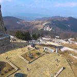 Национальный туристический союз приглашает к участию в международной культурно-туристской программе «По следам великих сражений»