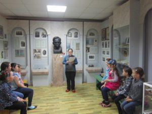 Музей Ш (1)