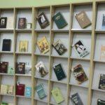 В Республике Башкортостан стартовал новый проект «100 шагов к родному слову»